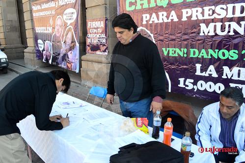 Aguilar Fuentes