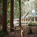 Small photo of Trocadero Clubhouse, Stern Grove