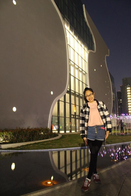 台中歌劇院 (31)