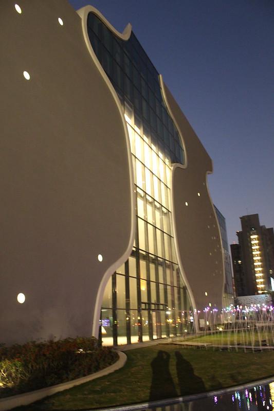 台中歌劇院 (23)