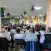 DASYC Concierto Reyes Magos Coro Residencia Juan XXIII_20150105_Carlos Pérez Adsuar_06