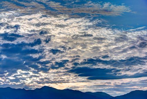 cloud sun sol sunrise canon eos colombia jose amanecer 5d hdr nube nwn arboleda markiii popayán ef70200mmf4lisusm josémarboledac