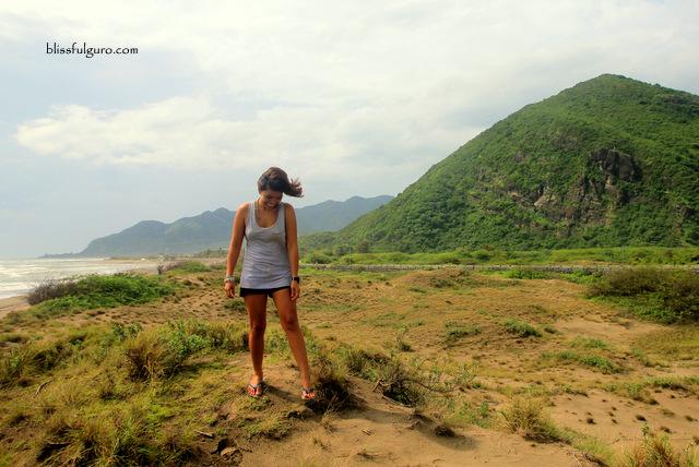 Narvacan Ilocos Sur