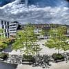 #maternusplatz #rodenkirchen #kölscheriviera  #365koeln #thisiscologne #koeln #köln #liebedeinestadt #koelnergram #Cologne #kölschjeföhl #köllefornia #cgn #ig_koeln #igerscologne #enjoycologne www.koeln-rodenkirchen.eu @gaidaphotos #like #follow #cute #Ph