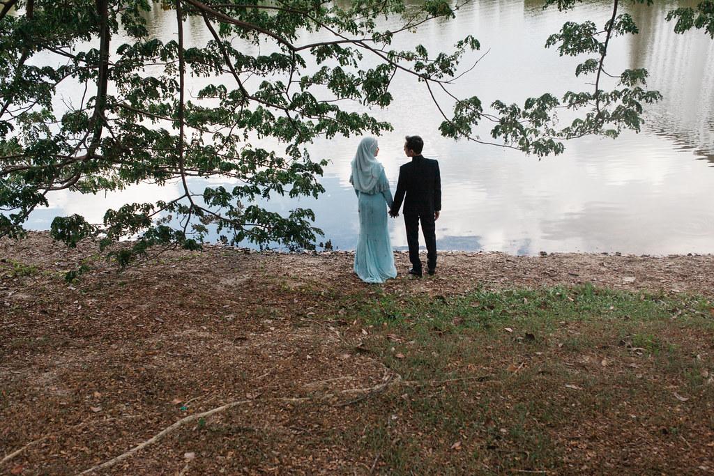 As'ad & Siti-900