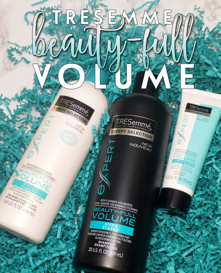 tresemme beauty-full volume revese system (3)