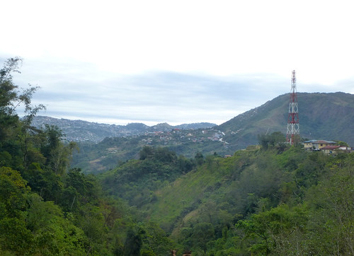 P16-Baguio-Manille-route (12)