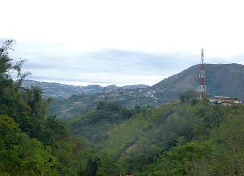 P16-Baguio-Manille-route (12)