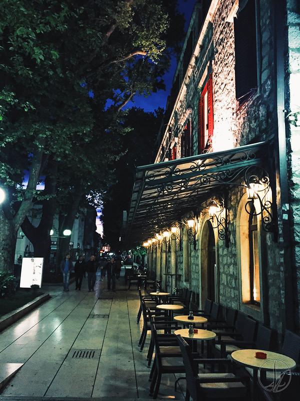 Vikend putovanje - Hotel Platani