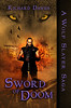 Sword of Doom - Book Cover