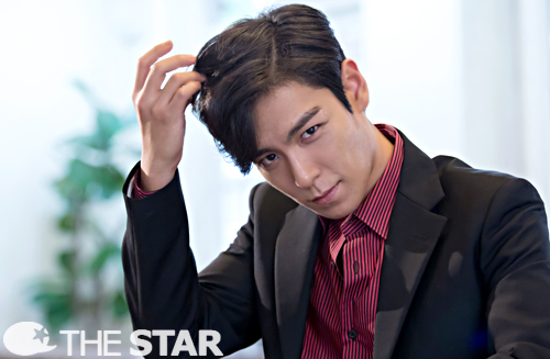 TOP-TheStar-20140904-(3)
