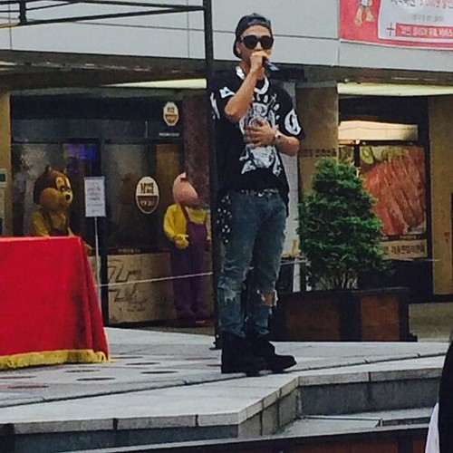 Taeyang_BUSAN_High-Touch-Event_20140627 (14)