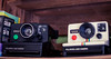 The beautiful part of my camera collection <3