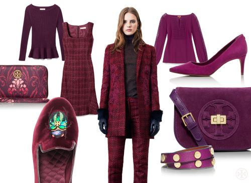 STYLE_Trend_Fall2013_Berry