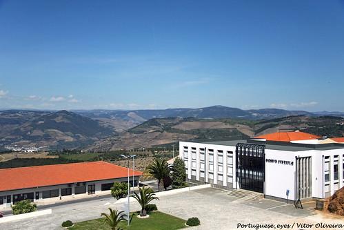 Tribunal de Armamar - Portugal