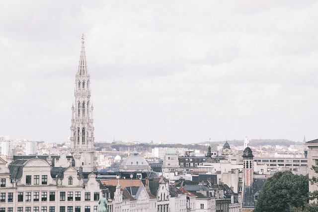 brussels_20