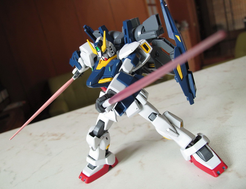 BuildMK2-08