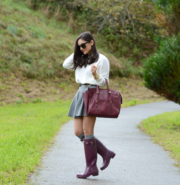 Hunter Boots_08
