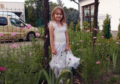 Family,garden & party 2013/14