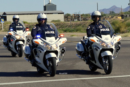 Honda St1300 Police Accessories Chandler Arizona Police Honda St1300 Motors Flickr Photo Sharing