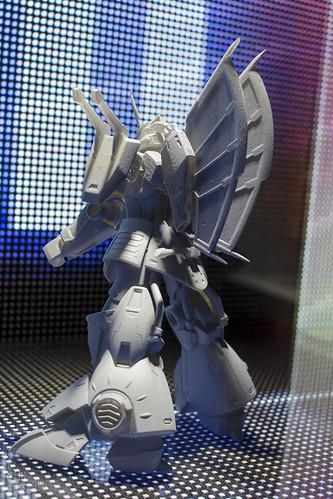 gunplaexpo2014_1-122