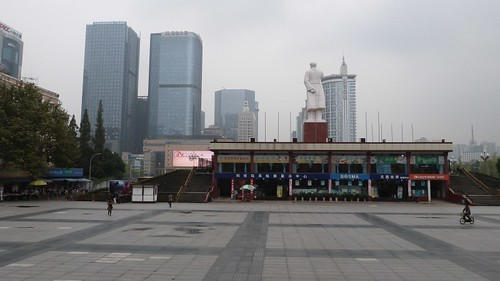 Chengdu-Teil-3-052