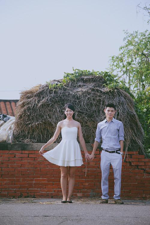 婚禮記錄,婚禮紀錄,taiwan,photographer,自然風格,台灣,采風,瑋昇,台南,婚攝,自宅,流水席,底片風格