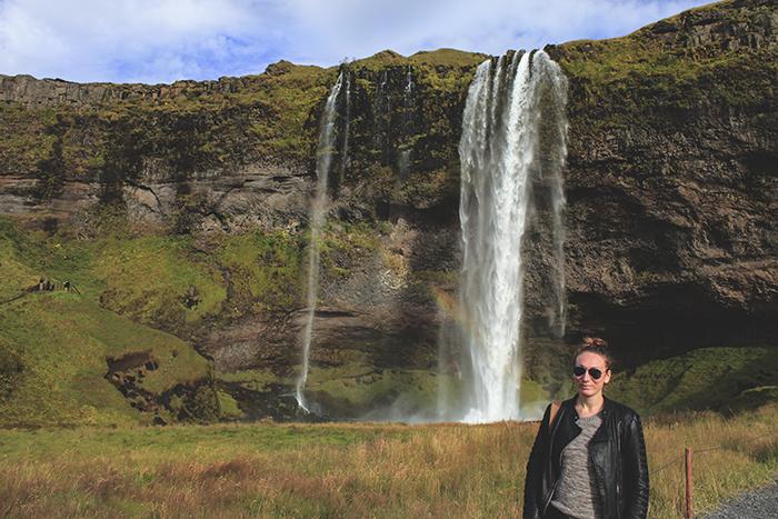 Iceland_Spiegeleule_August2014 201