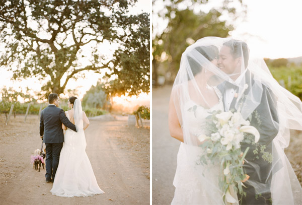 RYALE_GaineyVineyard_Wedding-026