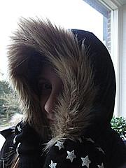 2# Lekker warm