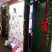 William Vaughan_office decorating 2