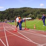 Osthessencup 2009 (33)