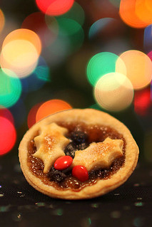 Mince pies IMG_3015 R