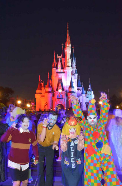 Disney-World-Mickey's-Not-So-Scary-Halloween-Party_30