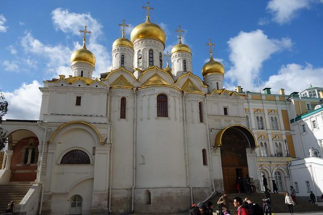 036 - Kremlin