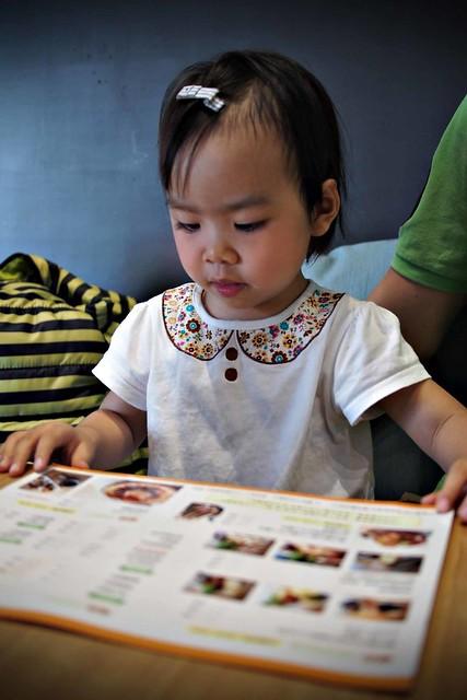 Joyce mom 喬茵是媽媽菜單-2