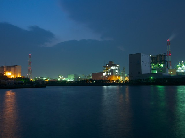 141227_KyushuFactory 5