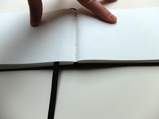 watercolor sketchbooks03