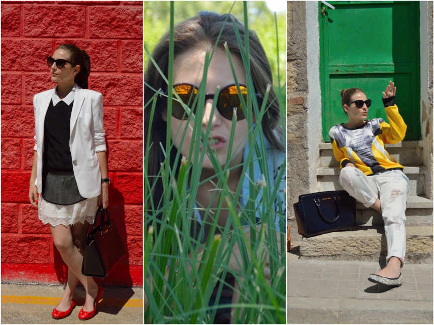 lara-vazquez-madlula-blog-style-fasgion-streetstyle-elefant-easy-look_Fotor_Collage