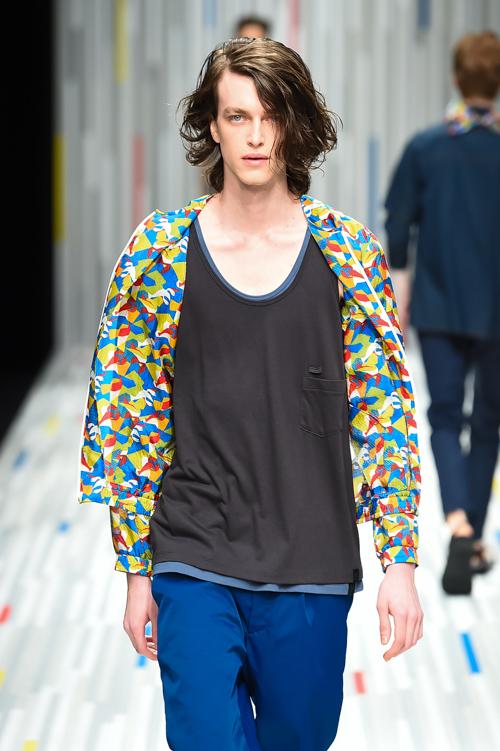 Reuben Ramacher3019_SS15 Tokyo FACTOTUM(Fashion Press)