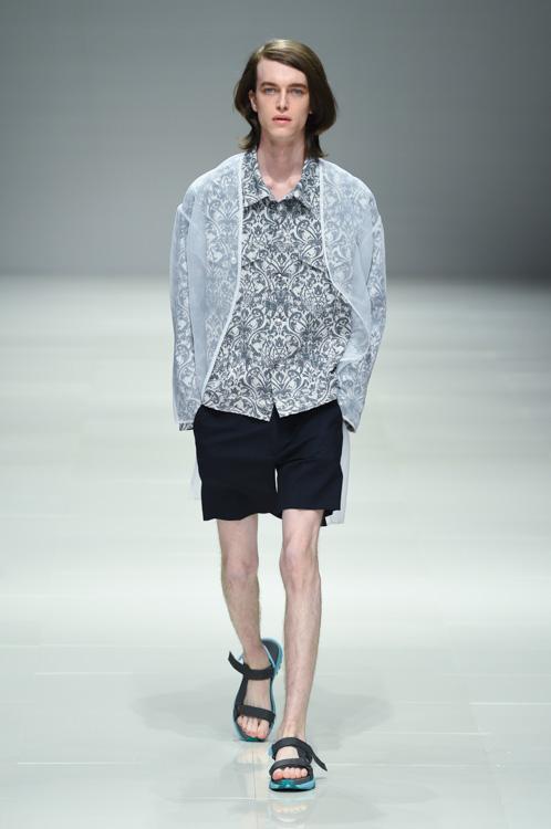 Reuben Ramacher3035_SS15 Tokyo MR.GENTLEMAN(Fashion Press)