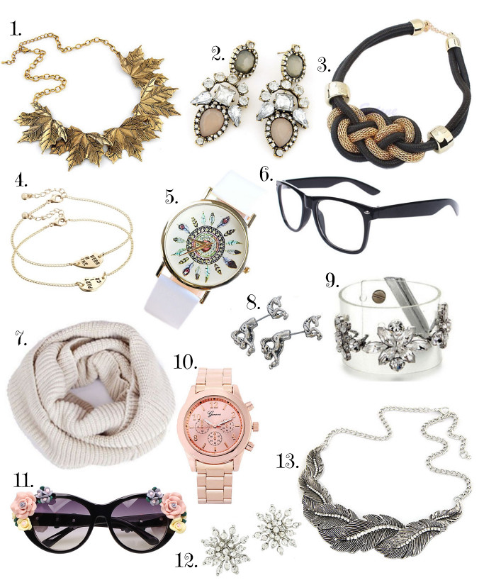 best-accessories-from-ebay-2014