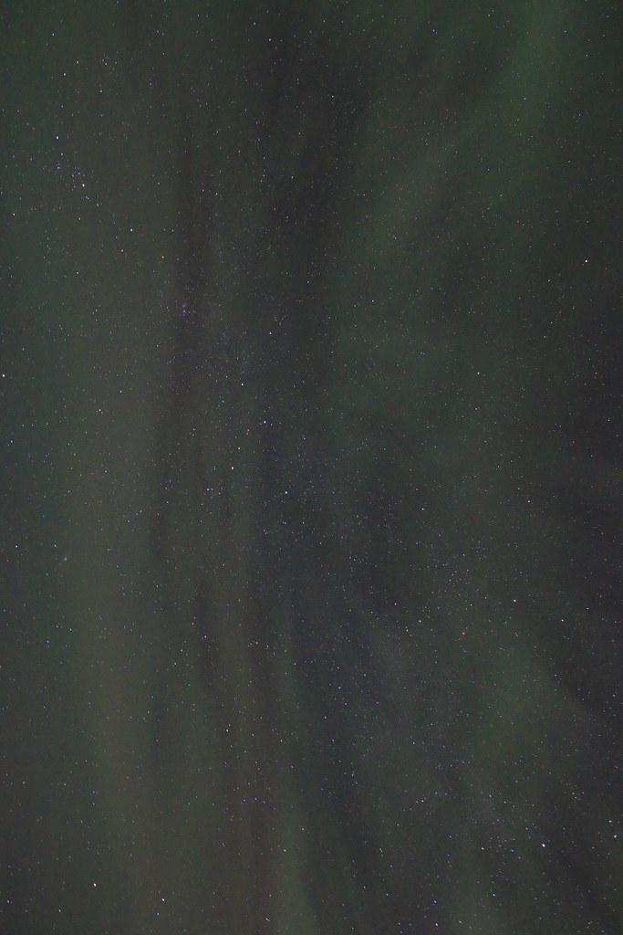 Finland058