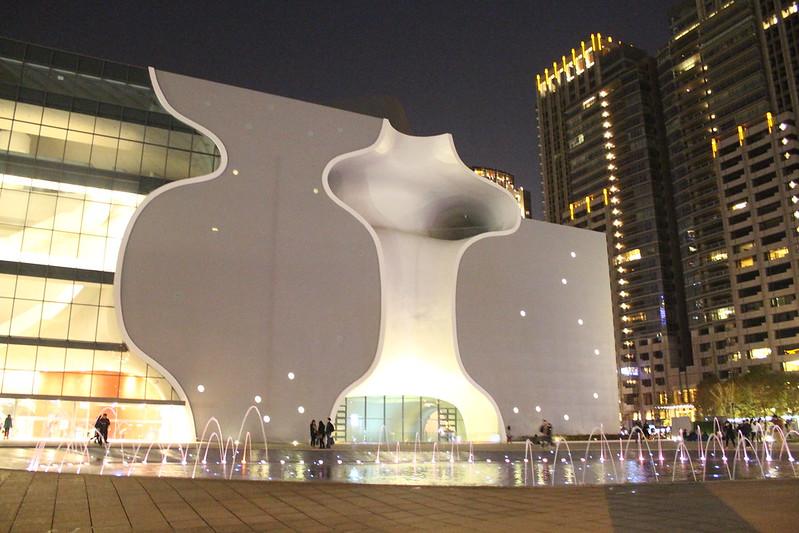 台中歌劇院 (136)