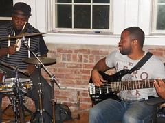 027 Otis & Lloyd