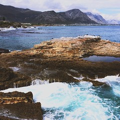 Hermanus, Western Cape