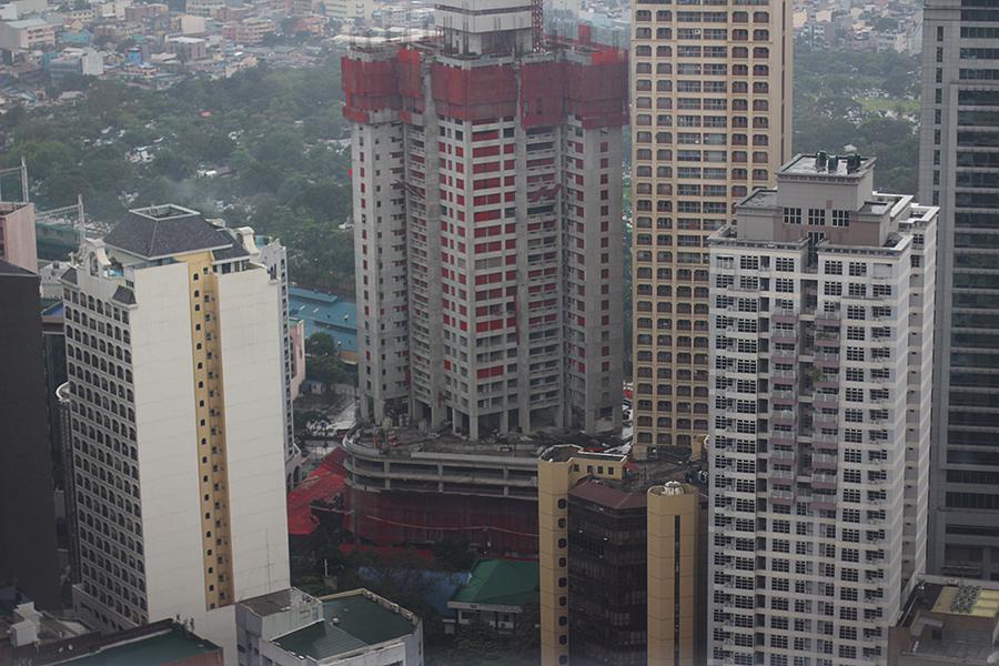 Under-construction-part-6_04