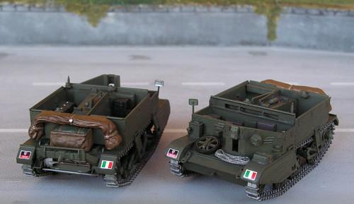 Autoparco_Bren_Carrier_Carabinieri