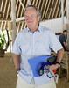 SLOW LIFE Symposium 2014 - Baa Atoll UNESCO Biosphere Reserve