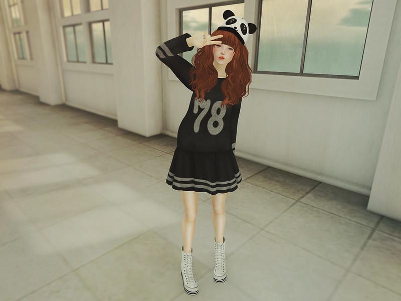 I ♥ BLACK                    Snapshot_53398